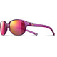 Julbo Romy Spectron 3CF Glasses Children 4-8Y purple